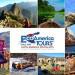 EcoAmerica Tours affordable tours and travel vacations