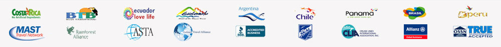 Affiliation_Logos_2