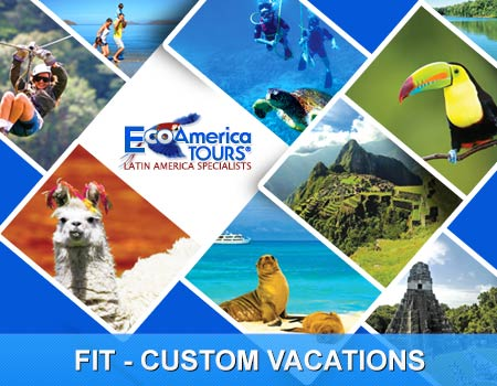 Fit-custom-EcoAmerica-Tours