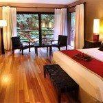 AR-Hotel-IGU-Loi-01