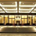 AR-Hotel-MDZ-Diplomatic-00