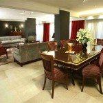 AR-Hotel-MDZ-Diplomatic-03