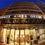 AR-Hotel-BUE-Buenos-Aires-Grand-00