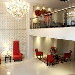 AR-Hotel-BUE-Kenton-00