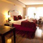 AR-Hotel-BUE-Kenton-01