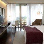 AR-Hotel-BUE-Madero-01