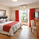 AR-Hotel-BUE-Waldorf-01