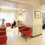 AR-Hotel-BUE-Waldorf-03