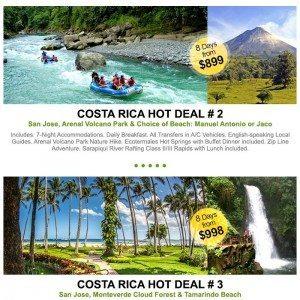 costa-rica-hot-deals