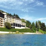 AR-Hotel-BCR-Alma-del-Lago-00