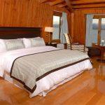 AR-Hotel-BCR-Alma-del-Lago-01