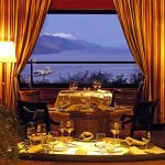 AR-Hotel-USH-Las-Hayas-02