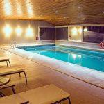 AR-Hotel-USH-Las-Hayas-03