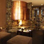 AR-Hotel-USH-Los-Acebos-02