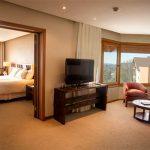 CL-Hotel-PVA-Cumbres-Patagonicas-01