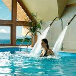 CL-Hotel-PVA-Cumbres-Patagonicas-03