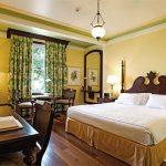BR-Hotel-IGU-Belmond-Cataratas-01