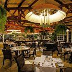 BR-Hotel-IGU-Belmond-Cataratas-03