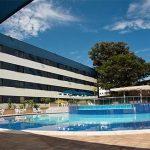 BR-Hotel-IGU-Viale-02