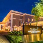 BR-Hotel-IGU-Wish-00