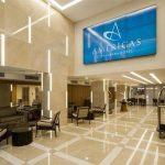 BR-Hotel-RIO-Americas-Cabana-00