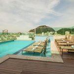 BR-Hotel-RIO-Americas-Cabana-02