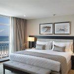 BR-Hotel-RIO-Miramar-01