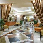 BR-Hotel-RIO-Windsor-Excelsior-00