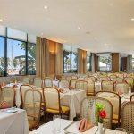 BR-Hotel-RIO-Windsor-Excelsior-03