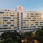 BR-Hotel-SAL-Sheraton-da-Bahia-00