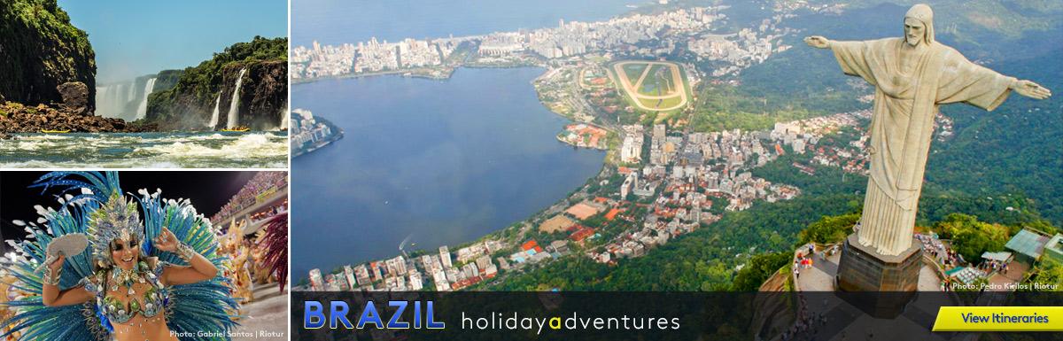 slider-brazil