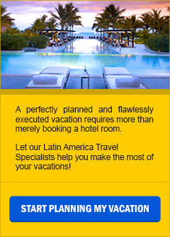 planning your perfect vacation Welcome to travelworks international boutique travel agency specializing in honeymoons our passion is planning your perfect vacation to paradise.