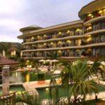 CR-ARE-Hotel-Royal-Corin-00