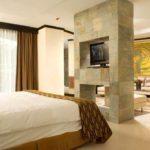 CR-ARE-Hotel-Royal-Corin-03