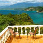 CR-MAB-Hotel-Parador-Resort-05