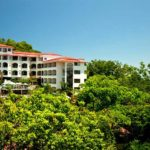 CR-MAB-Hotel-Parador-Resort-06