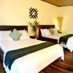 CR-MAB-Hotel-Tabulia-Tree-01