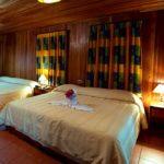 CR-MVE-Hotel-Heliconia-01