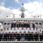 EC-Cruise-MY-La-PInta-01