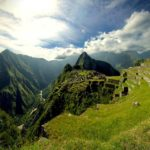 Peru Holiday Adventures | Machu Picchu, Cusco, Sacred Valley of the Incas