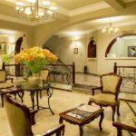 PE-ARE-Hotel-El-Cabildo-02