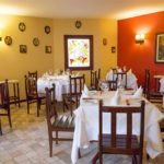 PE-ARE-Hotel-El-Cabildo-03
