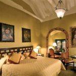 PE-CUZ-Hotel-Monasterio-01