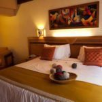 PE-MPI-Hotel-Casa-del-Sol-01