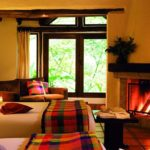 PE-MPI-Hotel-Machu-Picchu-Pueblo-01
