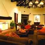 PE-MPI-Hotel-Machu-Picchu-Pueblo-03