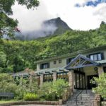 PE-MPI-Hotel-Sanctuary-Lodge-00