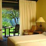 PE-MPI-Hotel-Sanctuary-Lodge-01