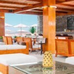 PE-PAR-Hotel-Doubletree-Paracas-Beach-Resort-03