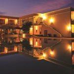 PE-PAR-Hotel-La-Hacienda-Bahia-Paracas-00